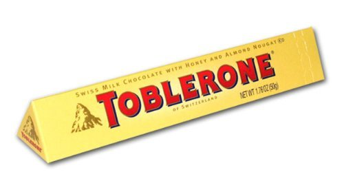 toblerone-mk-mid-size-bar-pack-of-20-by-kraft-foods-intl