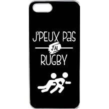 iphone 8 coque rugby