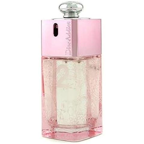 Addict 2 Couture Collection Eau De Toilette Spray ( Limited Edition ) - 50ml/1.7oz by Dior