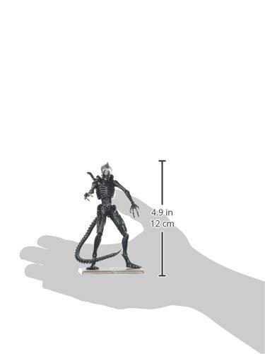 Aliens OCT158463 - Figura de acción de Xenomorph Lurker PX Escala 1:8 2