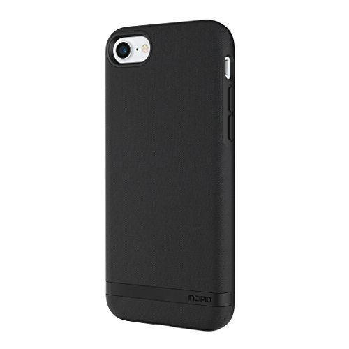 incipio-esquire-series-case-cover-for-iphone-7-carnaby-black