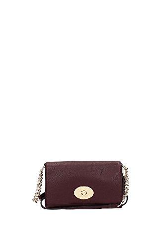 sac-a-bandouliere-coach-femme-cuir-violet-et-or-53083lioxb-violet-4x14x235-cm