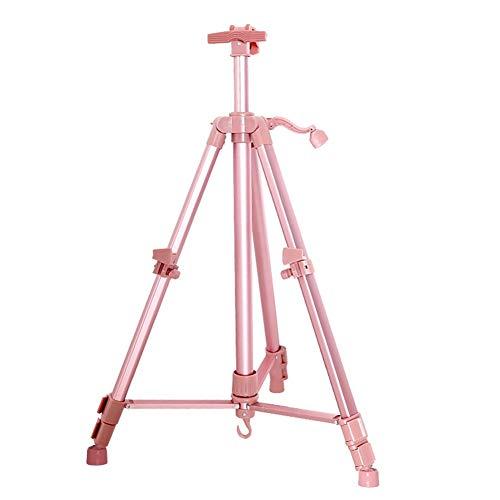 lerei Display Stand-153cm (60