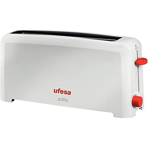 Ufesa TT7361 - Tostadora