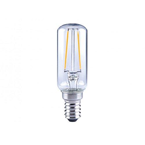 Sylvania LED 18,0W 1921Lm 2700K E27 Ampoule à Incandescence
