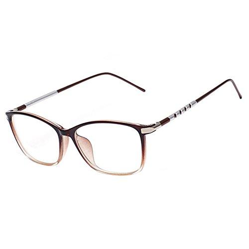 Zhuhaixmy TR90 Voll Rahmen Kurzsichtigkeit Linsen Kurzsichtig Kurzsichtig Brille as Ersatz Draussen Gläser -0.5~-6.0 (Diese sind nicht Lesen Brille)