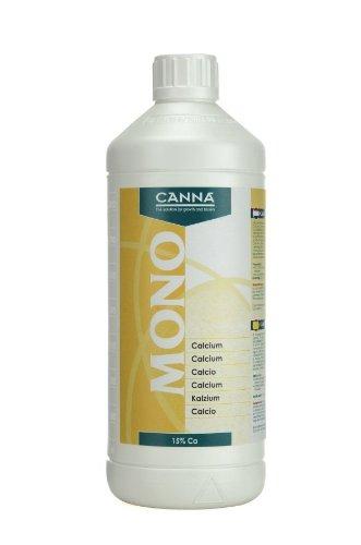 Canna 1L 15 Percent Calcium Mono
