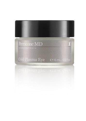 Perricone MD Cold Plasma Eye, 15 ml
