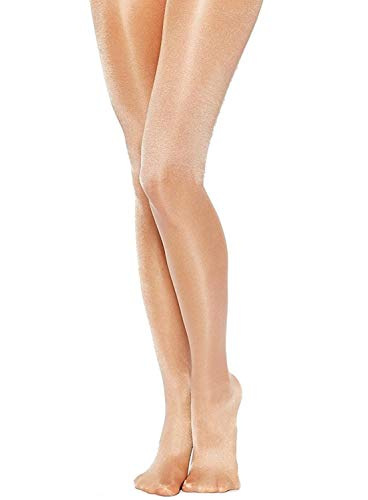 74432b45ce0ce Gipsy hosiery the best Amazon price in SaveMoney.es