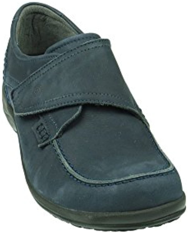 Largeur Femme H Chaussures Dr 1 Cushy brinkmann 840616 x1XczqO