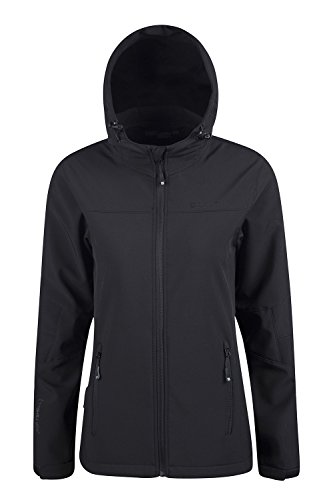 mountain-warehouse-exodus-womens-showerproof-softshell-jacket-breathable-lightweight-showerproof-bla