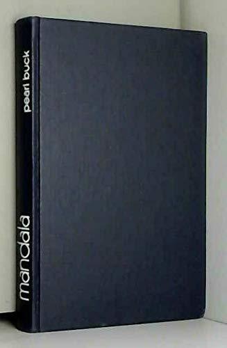 Mandala par Buck Pearl