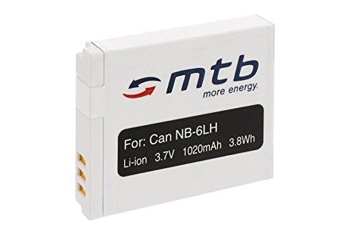 bateria-nb-6l-para-canon-powershot-sx240-hs-sx260-hs-sx270-hs-sx280-hs-sx500-is