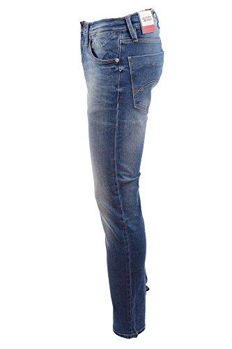 Tommy Hilfiger Denim - Jeans - Homme Denim