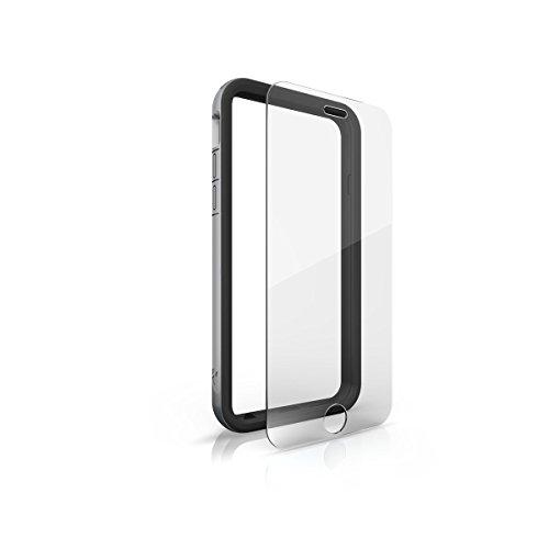 invisibleSHIELD Case für Apple iPhone 6/ 6S, orbit grau Zagg Invisibleshield Apple