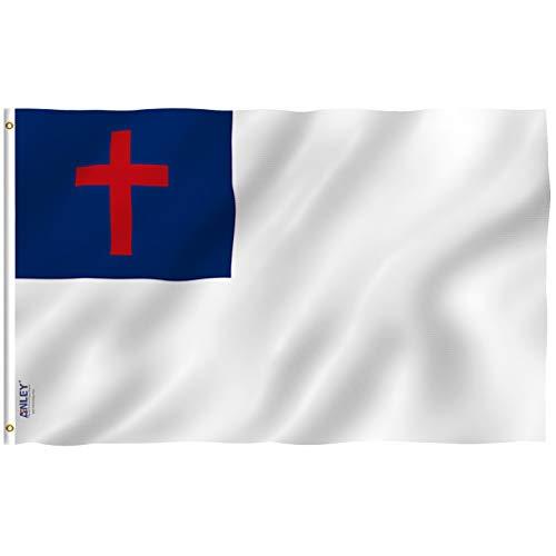 Freimaurer + Vatikan + Templar + US Flagge ()