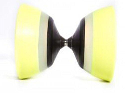 diabolo-evo-501-con-5-assi-di-laminazione-bille-giallo