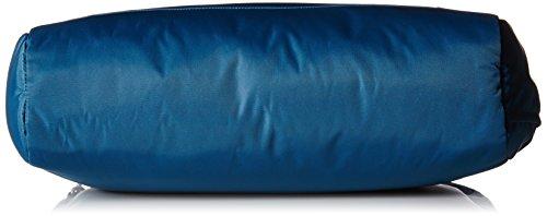 Pacsafe Sac à bandoulière Citysafe CS200 blau