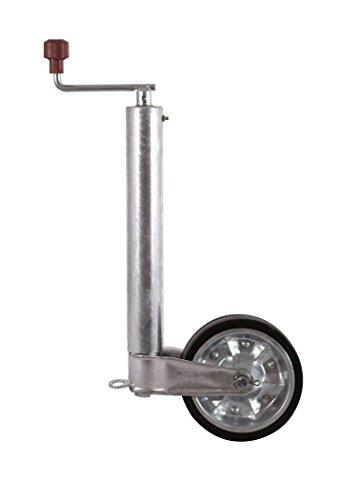 Preisvergleich Produktbild 500 kg AL-KO Stützrad starr