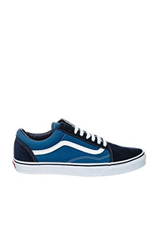 vans-chaussures-de-toile-u-old-skool-navy-taille-eur-44-couleur-la-marine