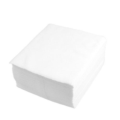 150-pcs-6-x-6-cleanroom-wiper-dustless-cloth-ic-pcb-cleaner