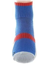 7c6162ef5004c Amazon.it  uomo - Jordan   Abbigliamento sportivo   Uomo  Abbigliamento