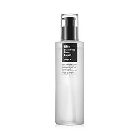 Cosrx BHA Blackhead Power Liquid , 100 ml
