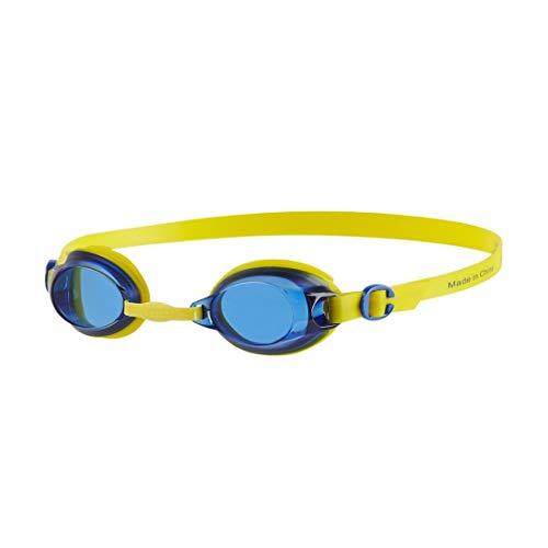 Speedo Jet Junior Gafas de natación