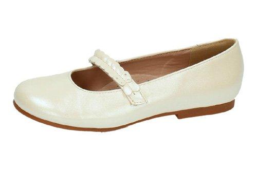 zapatos-de-comunion-bonino-zapato-comunion-talla-34-nacarado-polipiel