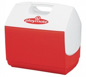 igloo-eisbox-kaltebox-little-playmate-elite-66-liter-rot
