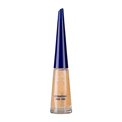 Herôme Cosmetics Hydrating Nail Gel, 1er Pack (1 x 53 g)