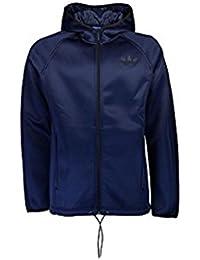 Suchergebnis auf für: Neopren Jacke adidas