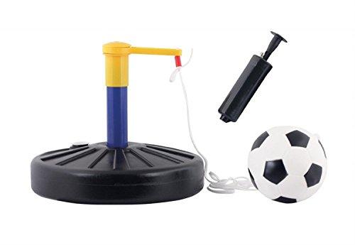TTC New Sports Fussball-Trainer (0023820) (Füße-fußball-trainer Schnelle)