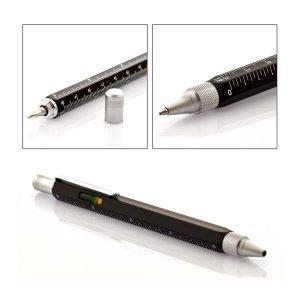 Tech-Tool-Pen