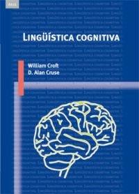 Lingüística cognitiva