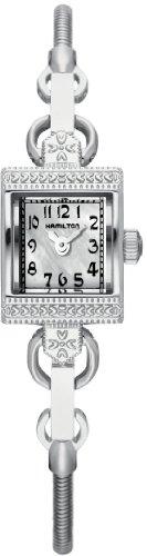 Reloj Hamilton para Mujer H31271113