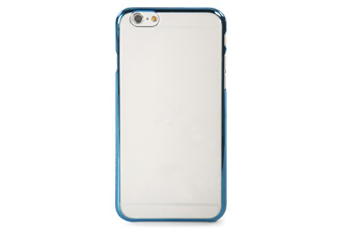 tucano-elektro-funda-para-apple-iphone-6-azul