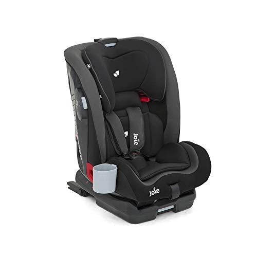 Joie Bold Kindersitz Autositz Gr. 1/2/3 9-36 kg Ember