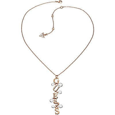 collana-donna-gioielli-guess-young-contrasts-trendy-cod-ubn51464