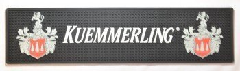 kuemmerling-bar-mat