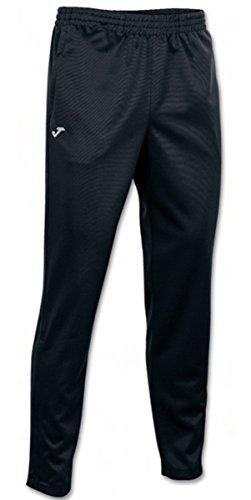 Joma COMBI Staff Interlock Trainingshose schwarz schwarz, M schwarz - 100
