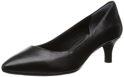 rockport-kalila-pump-escarpins-femme-noir-schwarz-black-calf-43-eu