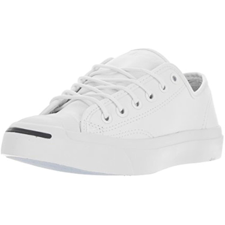 Converse Jack Ox Purcell Jack Ox Jack Shoe Casual - B00LXCIXNA - 103841
