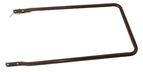 murray-672906e701ma-handle-lower-for-lawn-mowers