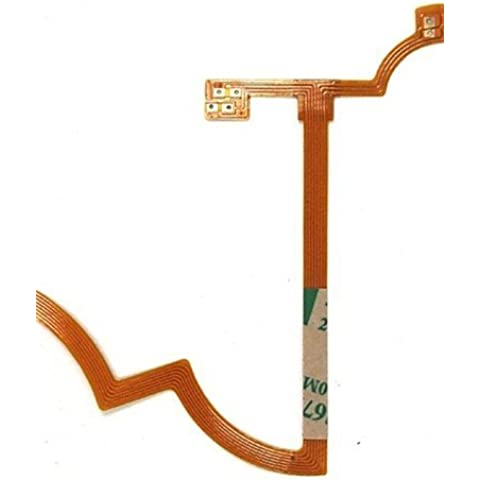 GRA Tamron 10-24 Aperture Flex-Kabel f¨¹r Canon