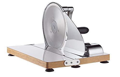 31s6odoVWTL - Manual bread slicer
