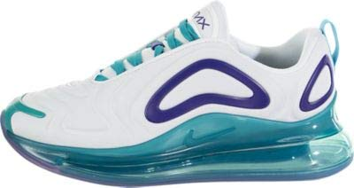 Sneaker Nike Zapatillas para correr Nike Air Max 720 para mujer