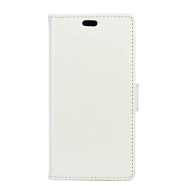 Proteggi il tuo telefono, Custodia Per Nokia Lumia 630 Nokia Nokia Lumia 830 Nokia Lumia 730 Nokia Lumia 930 Nokia 8 Nokia 6 Porta-carte di credito A portafoglio ( Colore : Marrone , Modello compatibile : Lumia 930 )