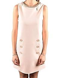 Amazon.it  Elisabetta Franchi - 40   Vestiti   Donna  Abbigliamento d889f8b072a