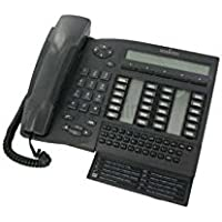 Teléfono Alcatel Advanced Reflexes 4035
